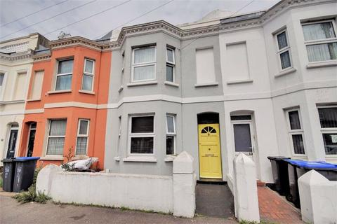 2 bedroom terraced house for sale - Newland Road, Worthing, West Sussex, BN11