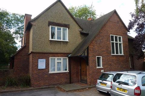 2 bedroom flat to rent - Northcourt Avenue, Reading