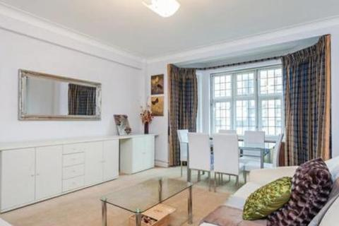 2 bedroom flat to rent - WELLINGTON COURT, WELLINGTON ROAD, NW8