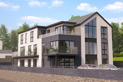 2 bedroom apartment for sale - Pentraeth Road, Menai Bridge, Isle Of Anglesey, LL59