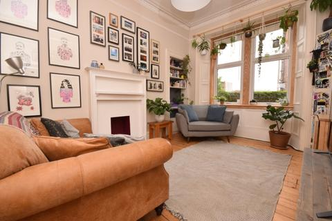 2 bedroom apartment for sale - Piershill Terrace , Flat 2, Edinburgh, Willowbrae, EH8 7ES