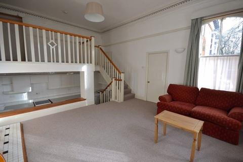 1 bedroom flat to rent - London Road, Stoneygate, Leicester, LE2 1RJ