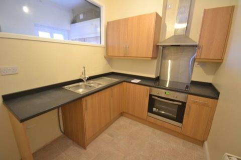2 bedroom flat to rent - Clarendon Park Road, Clarendon Park, Leicester, LE2 3AJ