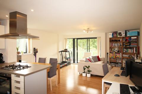 2 bedroom apartment for sale - Equinox Building, Douglas Path, Isle Of Dogs E14