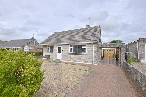 3 bedroom detached house for sale - Preston