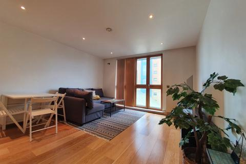 1 bedroom apartment to rent - Watermans Place Leeds LS1