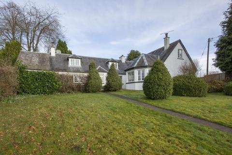 4 bedroom detached house to rent - A873, Thornhill, Stirling, FK8 3QD
