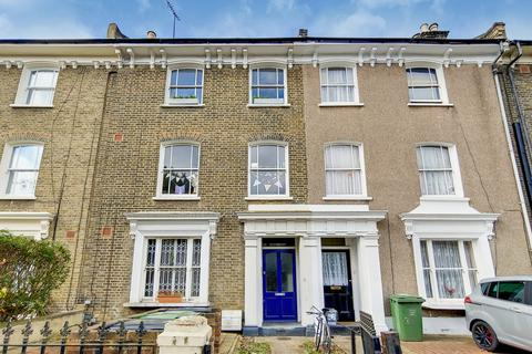 1 bedroom flat for sale - Ashmead Road, SE8