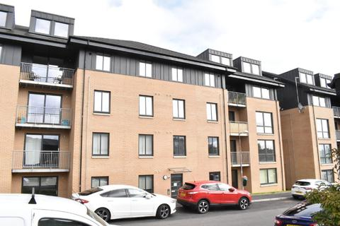 2 bedroom flat to rent - St Mungo Street, Flat 0/2, Bishopbriggs, East Dunbartonshire, G64 1FR