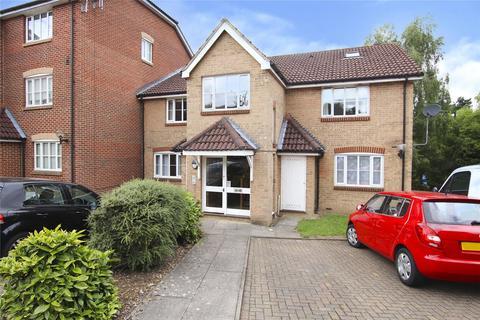 1 bedroom apartment for sale - Horndean Road, Forest Park, Bracknell, Berkshire, RG12