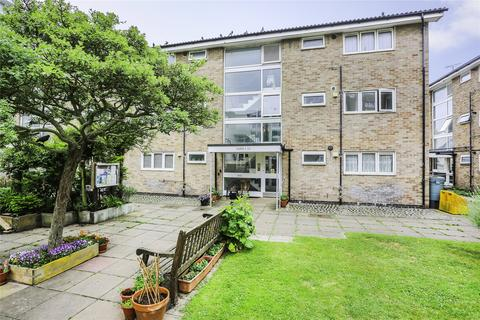 1 bedroom apartment for sale - Ardingly Court, High Street, Brighton, East Sussex, BN2