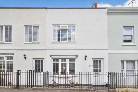 2 bedroom terraced house for sale - Tivoli Street, Tivoli, Cheltenham, Gloucesetershire