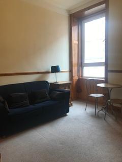 1 bedroom flat - Laurel Street, Partick, Glasgow, G11 7QX