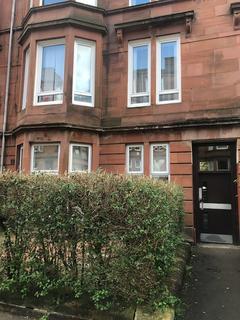 2 bedroom flat to rent - Garthland Drive, , Glasgow, G31 2RD