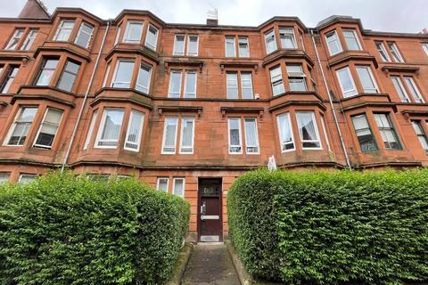 2 bedroom flat to rent - Garthland Drive, Glasgow, G31