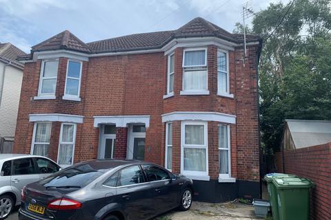 5 bedroom semi-detached house to rent - Morris Road, Polygon