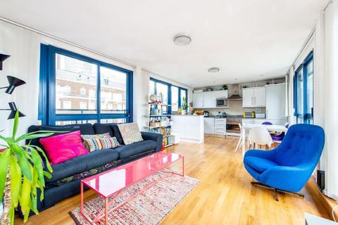 2 bedroom flat for sale - Masons Yard, Clerkenwell