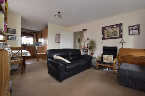 2 bedroom apartment for sale - Filton Avenue, Horfield, Bristol, Somerset, BS7