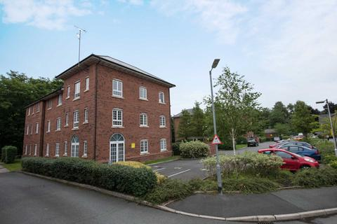 2 bedroom apartment to rent - Langcliffe Place, Ringley Locks