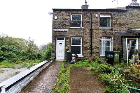 2 bedroom terraced house for sale - Sunningdale Road, Huddersfield