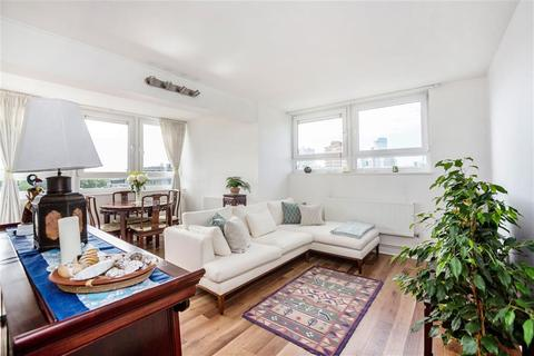 2 bedroom apartment for sale - Murray Grove, N1