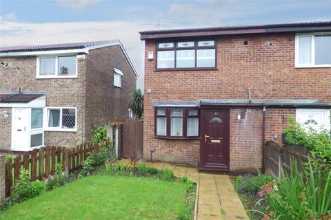 2 bedroom semi-detached house for sale - Sandy Lane, Middleton, Manchester, Greater Manchester, M24