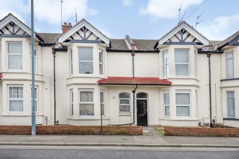 1 bedroom flat for sale - Highfield Road Dartford DA1