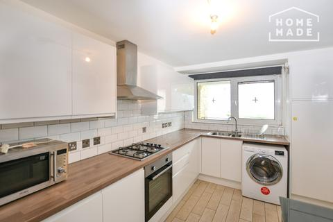4 bedroom flat to rent - Windermere House, Eric Street, Mile End, E3