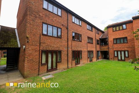 1 bedroom flat for sale - Wordsworth Court Middlefield, Hatfield, AL10