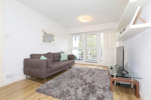 1 bedroom flat for sale - Highbury Grove, London, N5