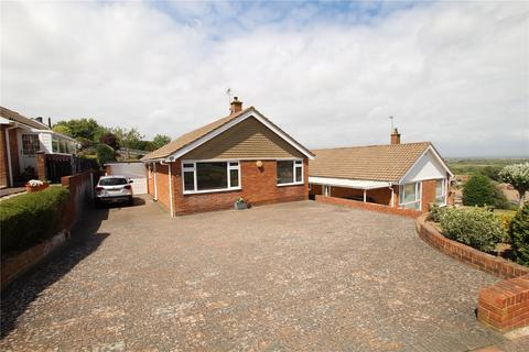 3 bedroom bungalow for sale - Rodmill Drive, Eastbourne, East Sussex, BN21