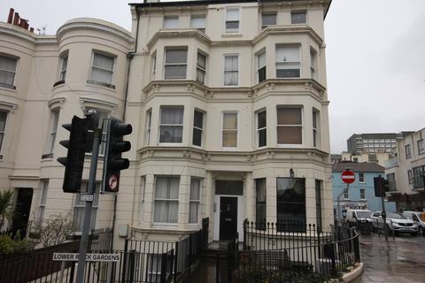 1 bedroom flat to rent - Lower Rock Gardens, Brighton BN2