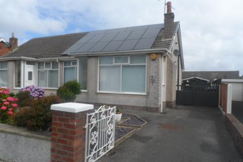 2 bedroom semi-detached house for sale - Kirkstone Drive, Cleveleys, FY5 1QL