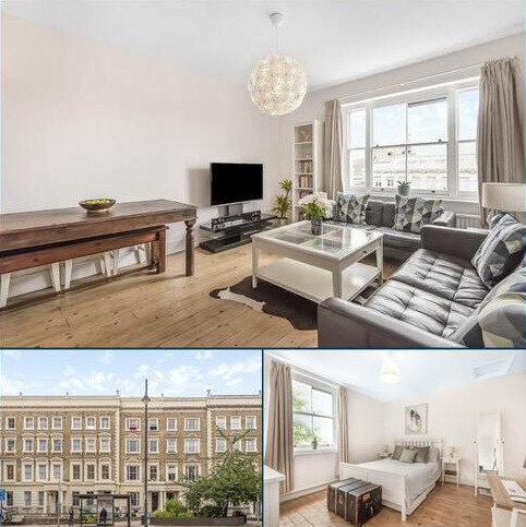 2 bedroom flat for sale - Brixton Road, Brixton