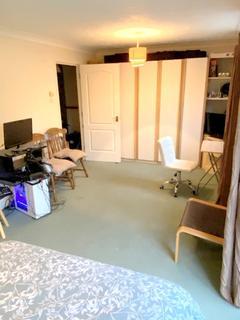 Studio to rent - Water Lane, New cross, London, SE14