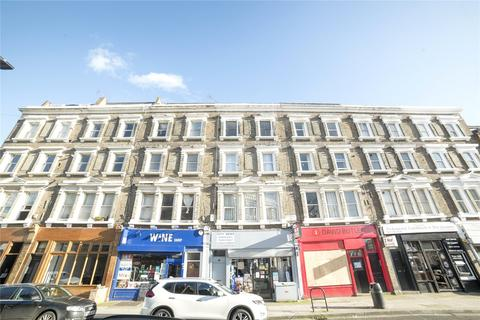 1 bedroom apartment to rent - Richmond Way, West Kensington, London, W14