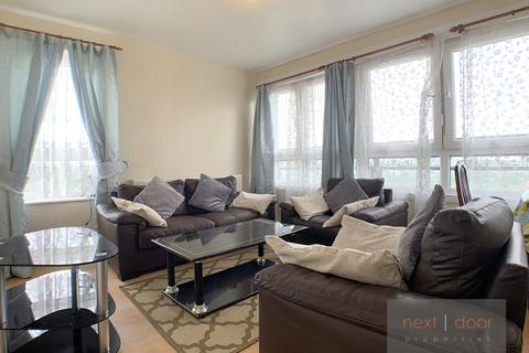 2 bedroom terraced house to rent - Wyndham Road, Camberwell, SE5