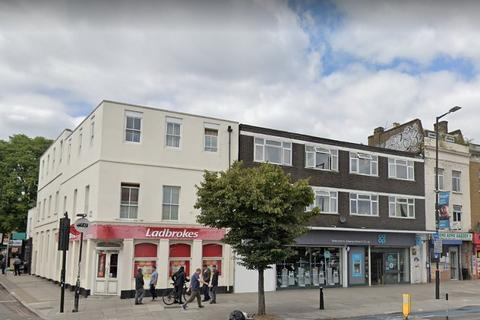 2 bedroom flat to rent - 193 Mile End Road, London, Greater London. E1