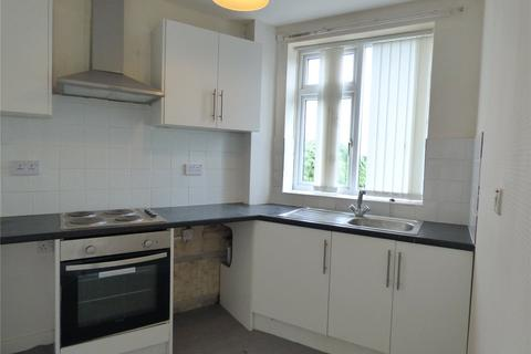 2 bedroom apartment to rent - Highfield Road, Idle, Bradford, BD2