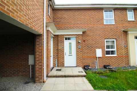 2 bedroom terraced house for sale -  Hawthorn Drive,  Thornton-Cleveleys, FY5