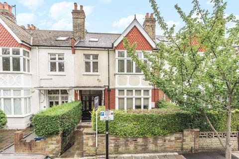 2 bedroom flat for sale - Stile Hall Gardens, Chiswick