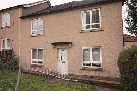2 bedroom flat to rent - Coltswood Road, Coatbridge