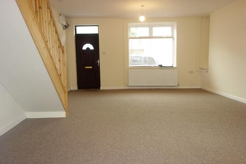 3 bedroom end of terrace house to rent - Brook Street, Penygraig