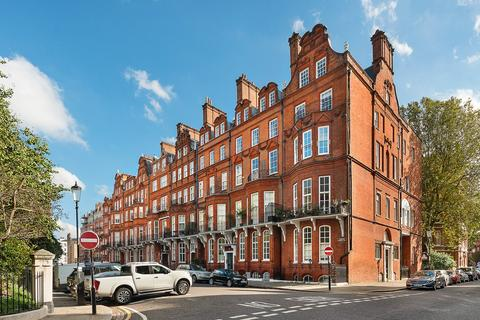 2 bedroom penthouse for sale - Cadogan Square, London