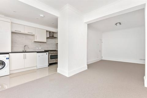 5 bedroom terraced house to rent - Blithdale Road, Abbey Wood, London, SE2