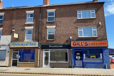Retail property (high street) to rent - 29 High Road, Chilwell, NG9 4AF