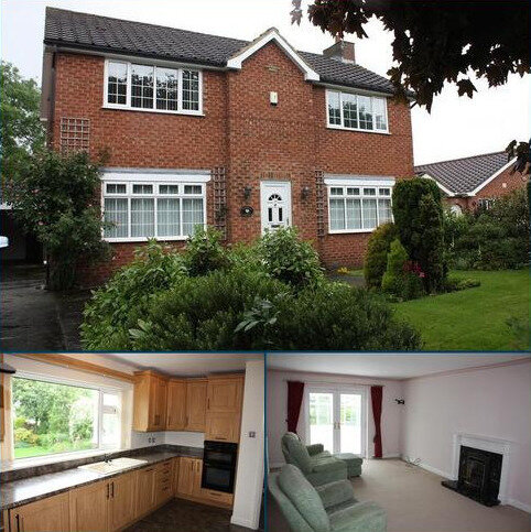3 bedroom detached house to rent - Ainderby Quernhow, Thirsk, North Yorkshire