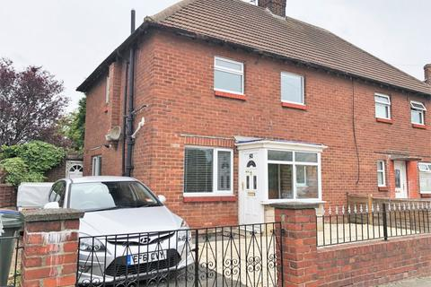 3 bedroom semi-detached house for sale - Staithes Road, Redcar, TS10