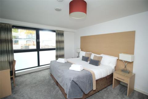 2 bedroom apartment to rent - Lower Gilmore Bank, Edinburgh, Midlothian