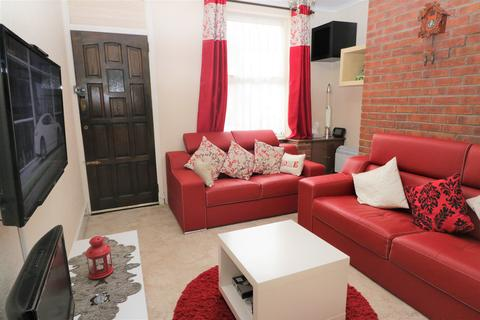 2 bedroom terraced house for sale - Butlin Road, Luton LU1